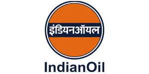 Indian Oil, ONGC, NTPC most profitable PSUs in FY18