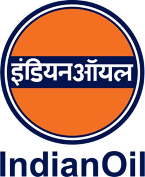 IOCL Tenders; Latest Indian Oil Tenders