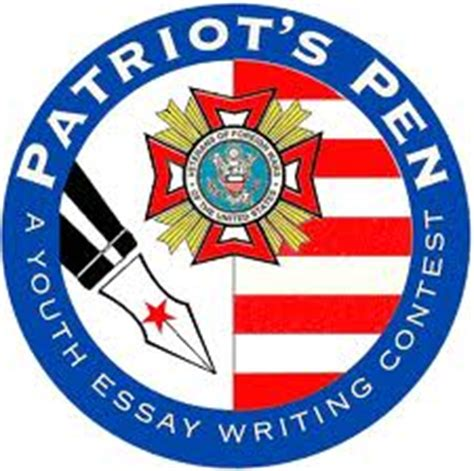 The Big Welcome - about the sweepstakes and essay contest
